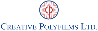 Creative polyfilms Ltd.
